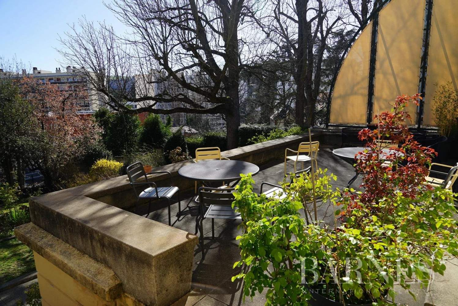 Saint-Étienne  - Hôtel particulier 15 Pièces 10 Chambres - picture 2