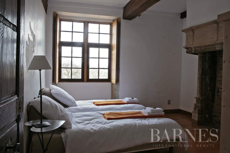 Le Coteau  - Hôtel particulier 6 Pièces 6 Chambres - picture 11