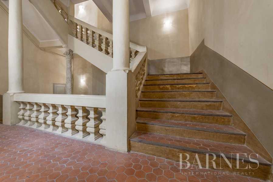 Aix-en-Provence  - Appartement 5 Pièces 2 Chambres