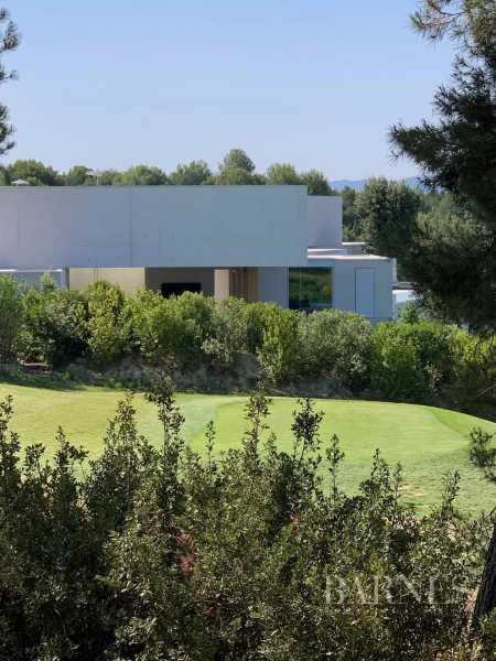 Aix-en-Provence  - Villa 10 Pièces