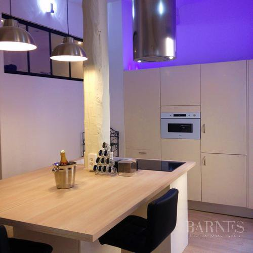 Aix-en-Provence  - Appartement 3 Pièces 2 Chambres