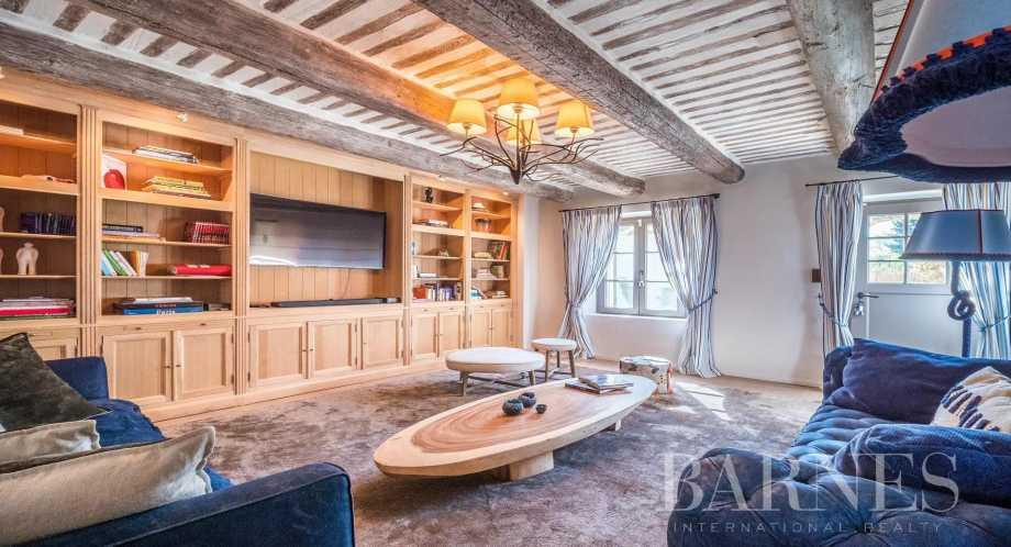 L'Isle-sur-la-Sorgue  - Mas 10 Pièces 4 Chambres
