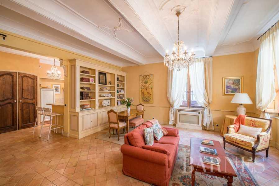 Aix-en-Provence  - Appartement 3 Pièces, 1 Chambre