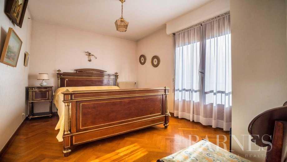 Aix-en-Provence  - Appartement 4 Pièces 3 Chambres