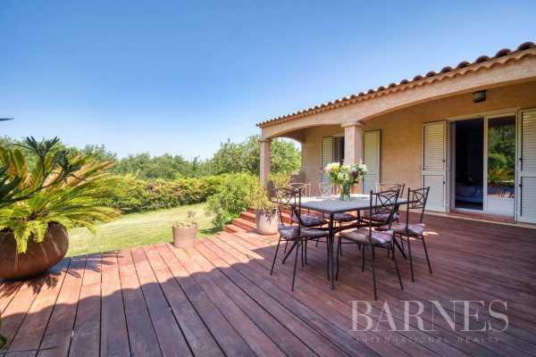 Maison Aix-en-Provence  -  ref 5407431 (picture 1)