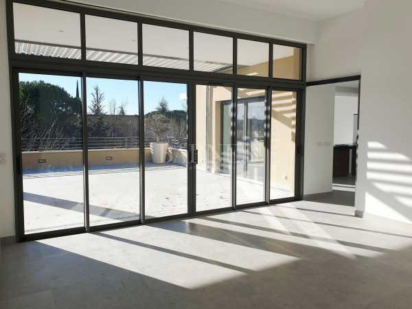Appartement Aix-en-Provence  -  ref 3444756 (picture 2)