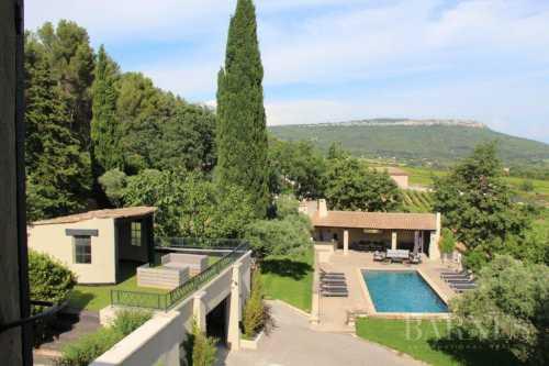 House Aix-en-Provence  -  ref 2542879 (picture 2)