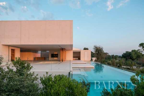Villa Aix-en-Provence  -  ref 5663819 (picture 2)