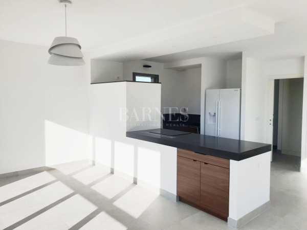 Appartement Aix-en-Provence  -  ref 3444756 (picture 3)