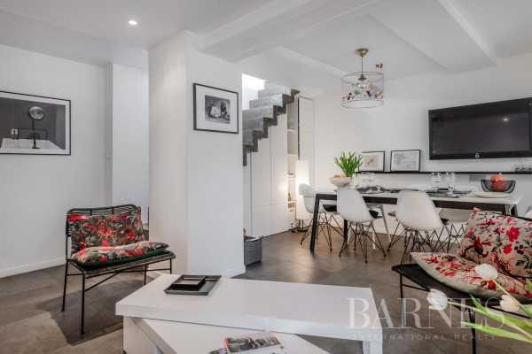 Appartement Aix-en-Provence  -  ref 4501757 (picture 2)