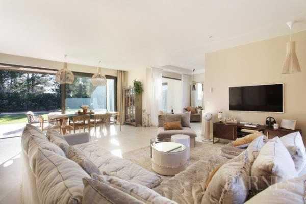 House Aix-en-Provence  -  ref 3581731 (picture 3)