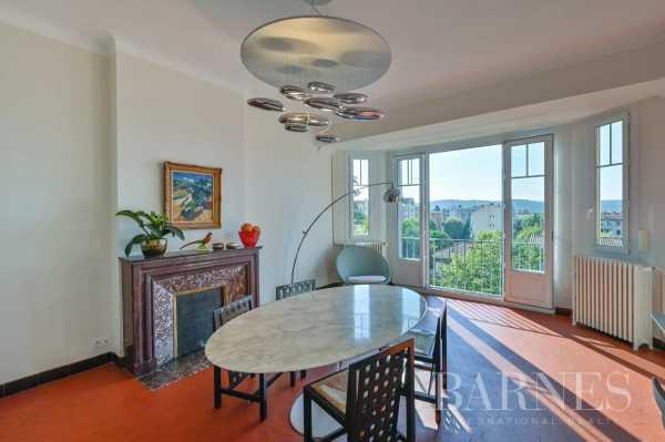 Appartement Aix-en-Provence  -  ref 6067360 (picture 2)