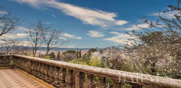 Maison de ville Aix-en-Provence  -  ref 4438476 (picture 2)