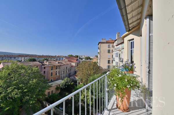 Appartement Aix-en-Provence  -  ref 6067360 (picture 1)