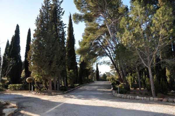 Maison Aix-en-Provence  -  ref 2543771 (picture 2)