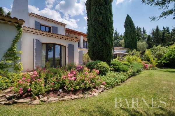Maison Aix-en-Provence  -  ref 5655094 (picture 2)