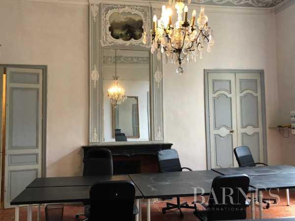 Appartement Aix-en-Provence  -  ref 4396270 (picture 1)
