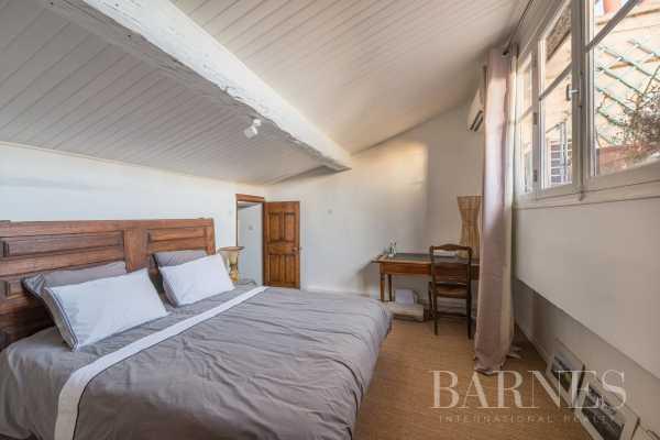 Appartement Aix-en-Provence  -  ref 4844103 (picture 2)