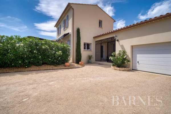 Maison Saint-Rémy-de-Provence  -  ref 5560174 (picture 3)