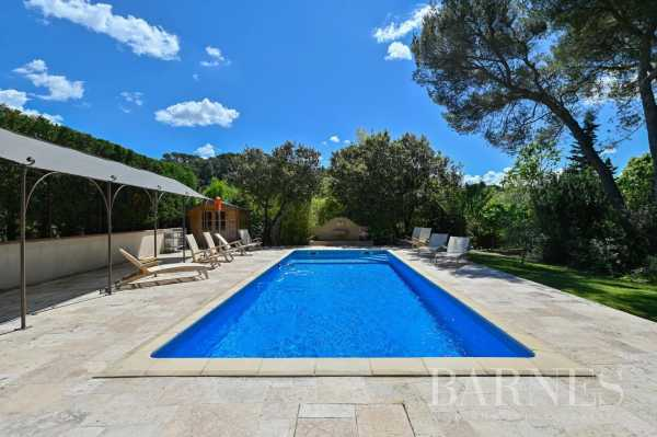 Maison de ville Aix-en-Provence  -  ref 5373715 (picture 2)