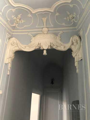 Appartement Aix-en-Provence  -  ref 4396270 (picture 2)