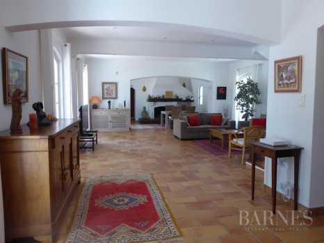 House Aix-en-Provence  -  ref 2542886 (picture 3)