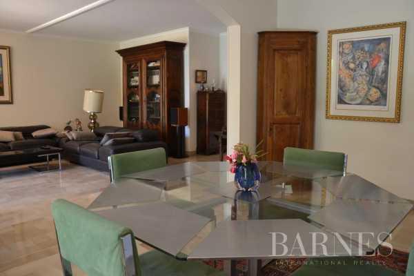 Appartement Aix-en-Provence  -  ref 5759085 (picture 2)