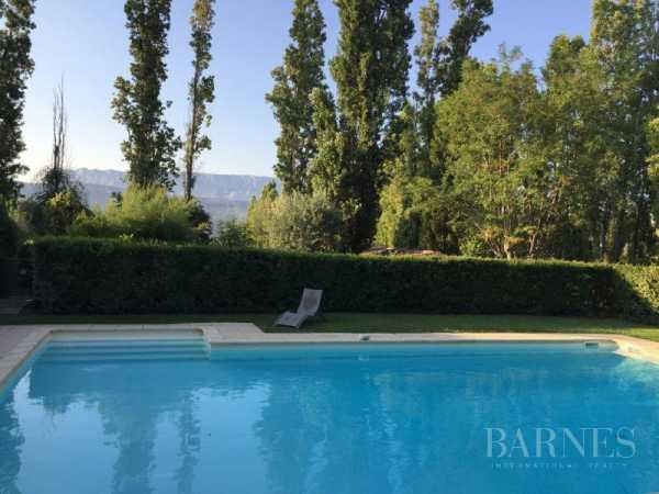 House Aix-en-Provence - Ref 3207531