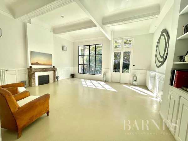 Appartement Aix-en-Provence  -  ref 6170541 (picture 1)