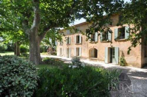 Maison Aix-en-Provence - Ref 2542919
