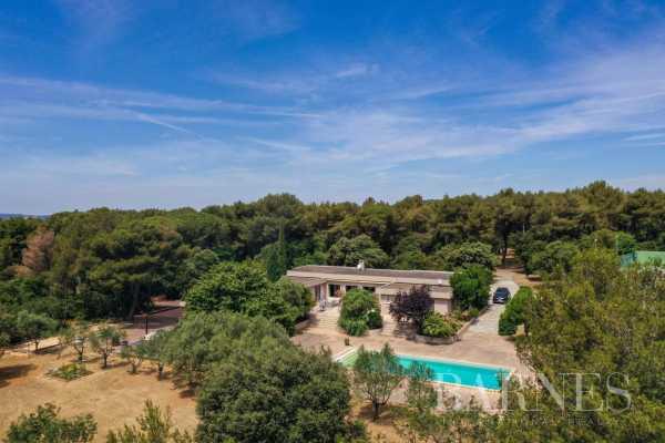 Propriété Aix-en-Provence  -  ref 5782333 (picture 3)