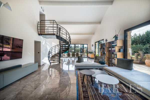 Maison Aix-en-Provence  -  ref 4737547 (picture 2)