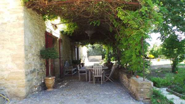 Maison Entraigues-sur-la-Sorgue  -  ref 2543519 (picture 3)