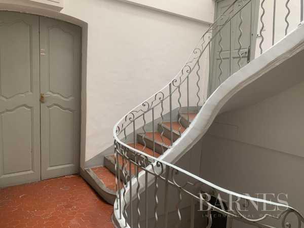 Appartement Aix-en-Provence  -  ref 5747314 (picture 1)