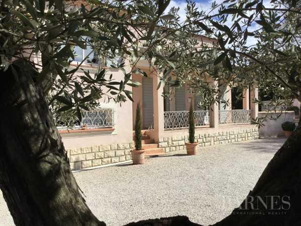 Maison Aix-en-Provence - Ref 2903743