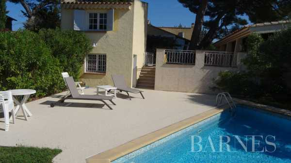 Villa Aix-en-Provence  -  ref 4222234 (picture 2)