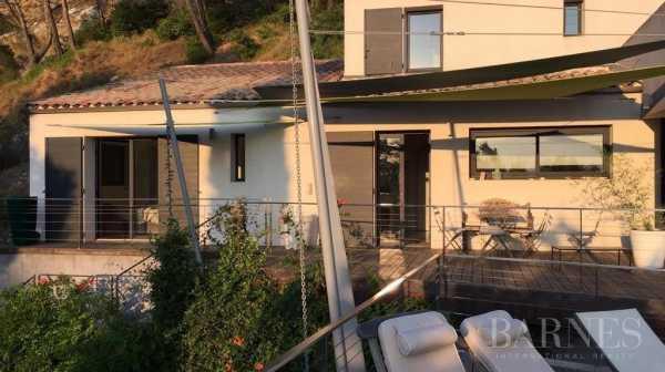 Casa urbana Aix-en-Provence  -  ref 2986454 (picture 2)