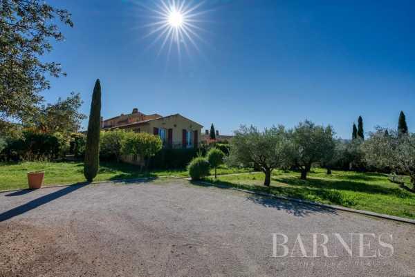 Maison Aix-en-Provence  -  ref 6190181 (picture 3)