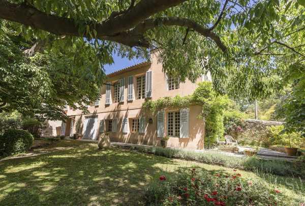 Maison de ville Aix-en-Provence - Ref 3054008