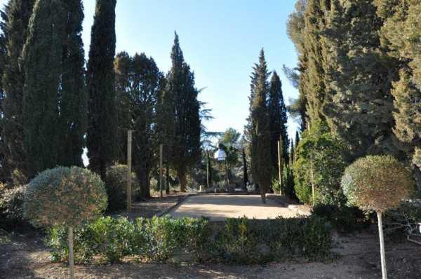 Maison Aix-en-Provence  -  ref 2543771 (picture 3)