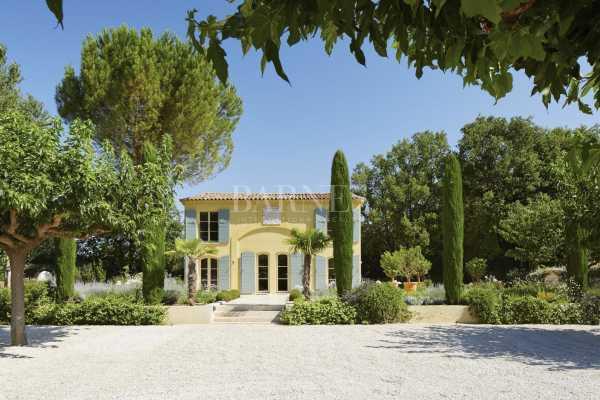 Property Aix-en-Provence  -  ref 3427668 (picture 3)