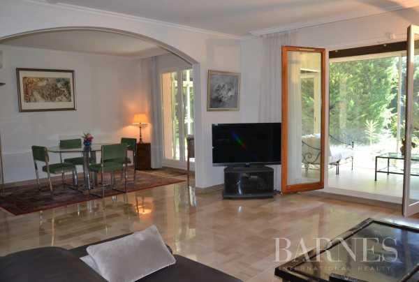 Appartement Aix-en-Provence  -  ref 5759085 (picture 1)