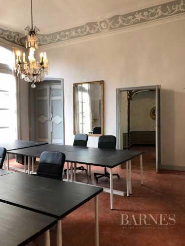 Appartement Aix-en-Provence  -  ref 4396270 (picture 3)