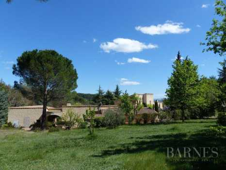 Maison, Aix-en-Provence - Ref 2543256