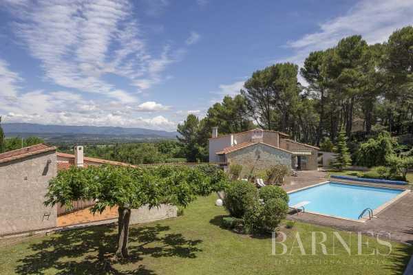 Maison Aix-en-Provence  -  ref 4009027 (picture 2)