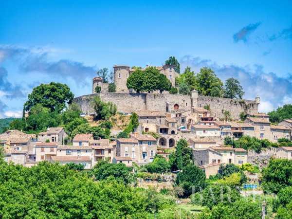 Château Mane  -  ref 5824965 (picture 1)