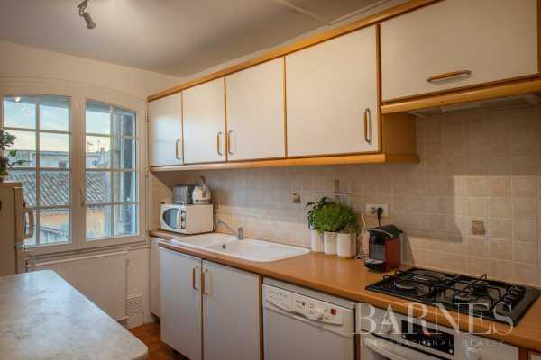 Appartement Aix-en-Provence  -  ref 4844103 (picture 3)