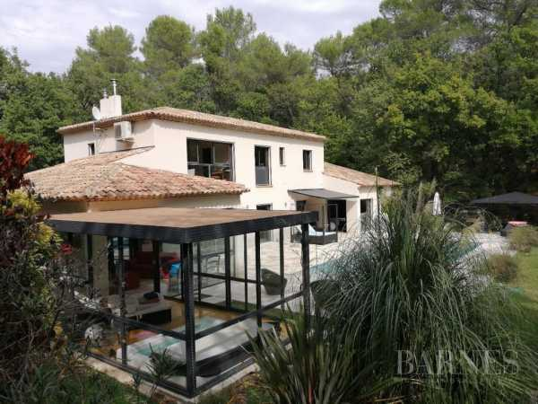 Villa, Aix-en-Provence - Ref 3234069