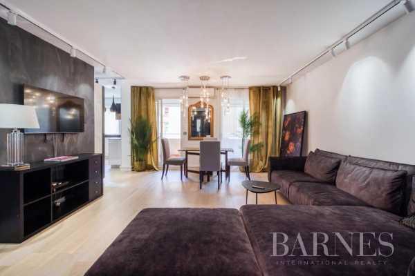 Appartement Aix-en-Provence  -  ref 5467098 (picture 1)