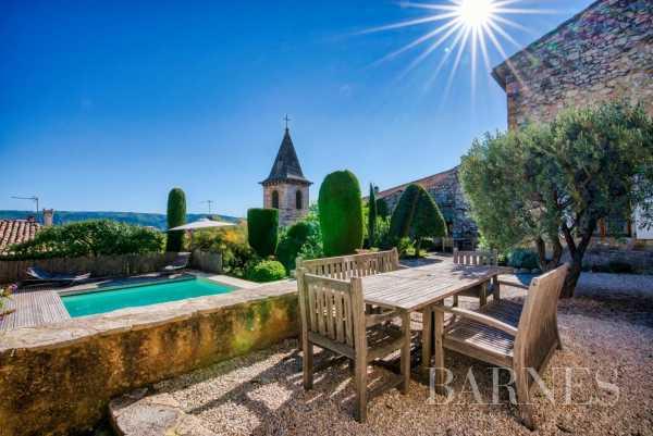 Château Mane  -  ref 6079884 (picture 2)